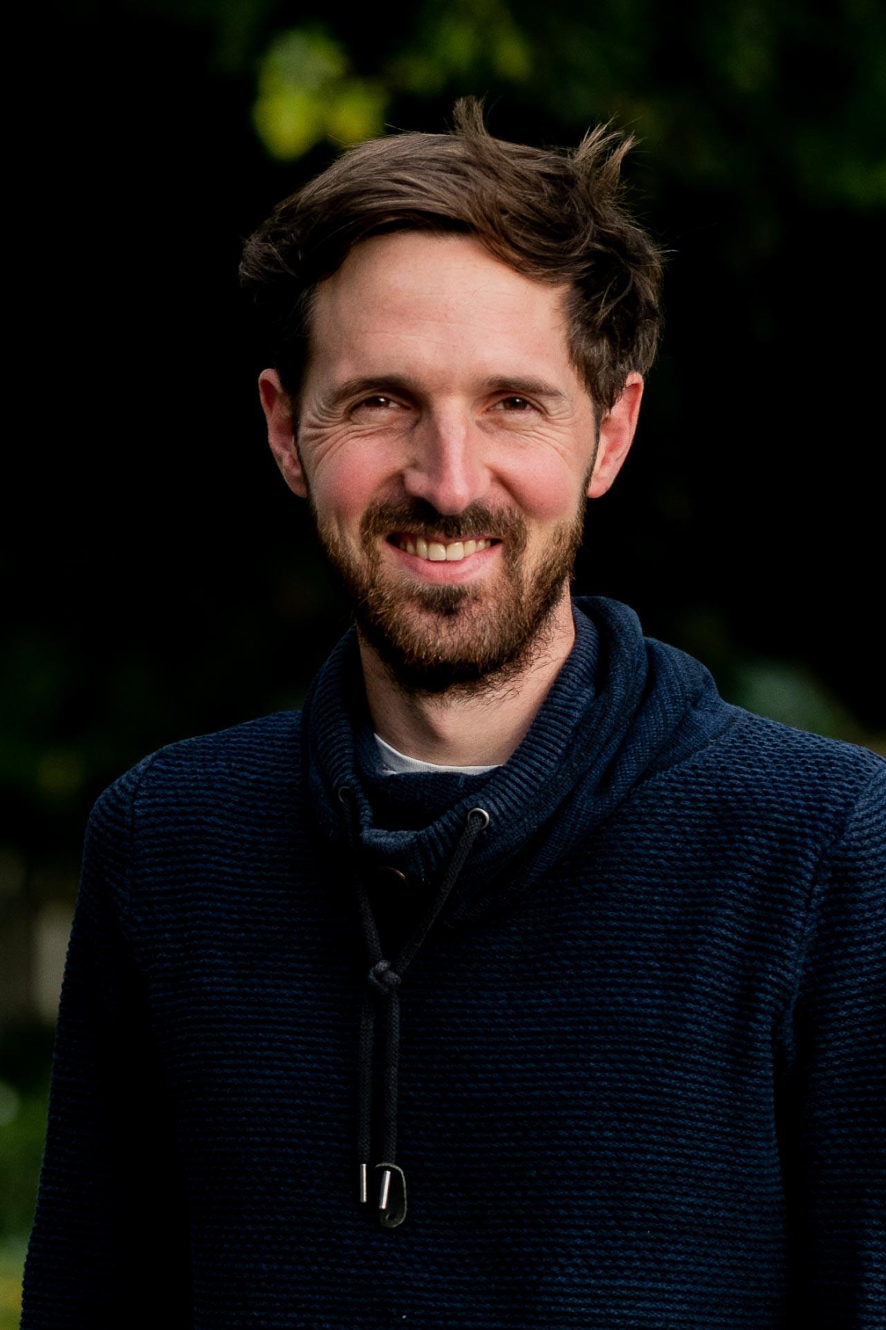 Simon Pfanner (er/ihm)