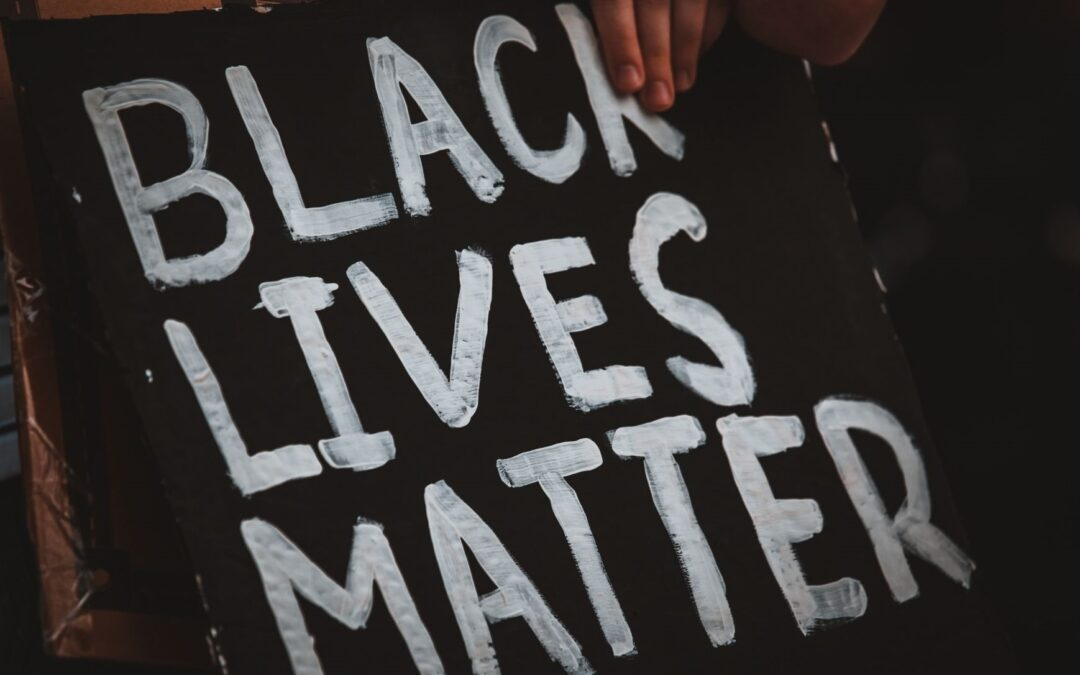 Aktiv werden gegen Rassismus