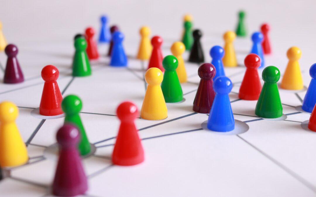Vernetzungs- und Koordinationsstelle